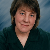 I was the sales manager for radio station WCMB<span>-Donna</span>